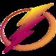 Postagens RapidoTorrents 插件