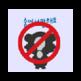 DKA(Disable Koreapas Anonymity)