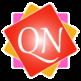 QN - 全能看图插件