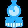 Tatkal Made easy - IRCTC Auto fill 插件
