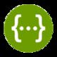 Swagger-UI 插件