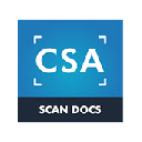 CamScanner Advance for PC