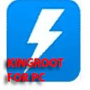KingRoot For Pc Windows & Mac