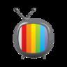 谷歌浏览器电视
