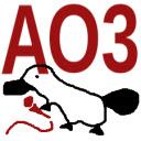 AO3 Podfic Posting Helper 插件