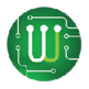 WebinarJeo Screen Capturing 插件