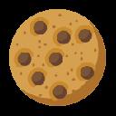 Easy Cookie Editor 插件