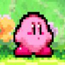 Kirby Nightmare In Dreamland 插件