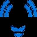 Ambeent Wifi Extension Beta Version 插件