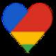 LovelyTab Search 插件