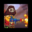 Pirates vs Zombies 插件