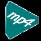 WebM to MP4 Converter 插件
