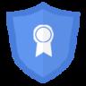 CFCA CryptoKit.SAND Extension