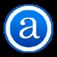 Amexa 插件