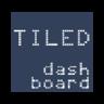 Tumblr - Tiled Dashboard 插件