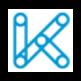 Kernel Hub 插件