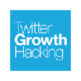 Twitter Growth Hacking 插件