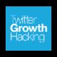 Twitter Growth Hacking 插件