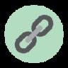 Tiny.ee - URL Shortener