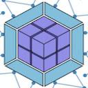 Module Federation Live Reload 插件