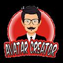 Avatar Maker Online 插件