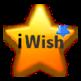 iWish 插件