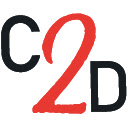 Coupon2Deal 插件