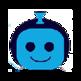 ContentApp 插件