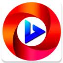 Oreo TV apk 插件