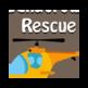 Dangerous Rescue 插件