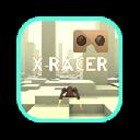 Fidget Spinner X Racer 插件