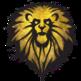Guild Wars 2 Trading Post Tracker 插件