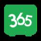 ChuyenHang365-Addon 插件