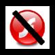 Flash Blocker Free 插件