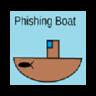 Phishing Boat 插件