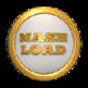 NashLoad 插件