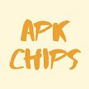 Download Chips 插件