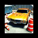 Parking Fury 3 Unblocked Game 插件