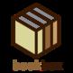 Bookbox sender 插件