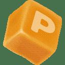 Paramel 插件
