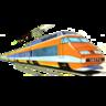 IRCTCLogin.net - 印度火车购票插件