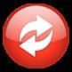 User Agent Switcher, URL sniffer
