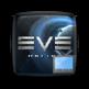 EVE Online Streams 插件