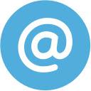 Check on Send 插件