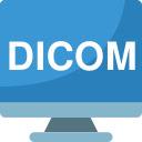 DICOM viewer extension 插件