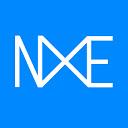 NX Enhanced