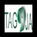 Tag9janews 插件