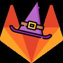 GitLab Wizard 插件