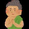 Buddhy 插件
