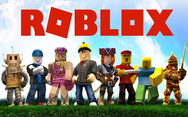 Free Codes | Roblox Gift Card Generator